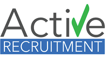 Active Recruitment